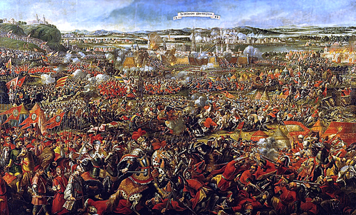Battle of Vienna.png