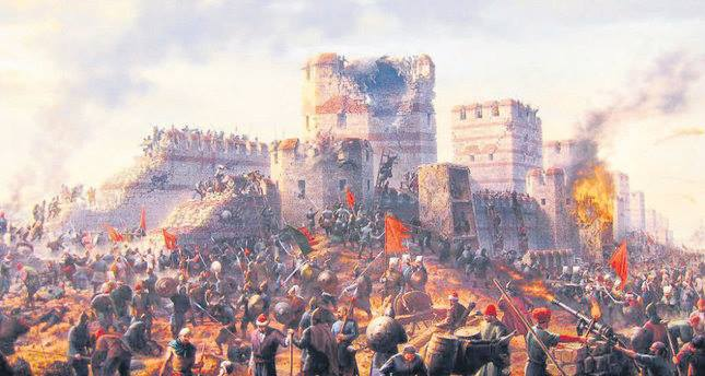 fall of constantinople.jpg