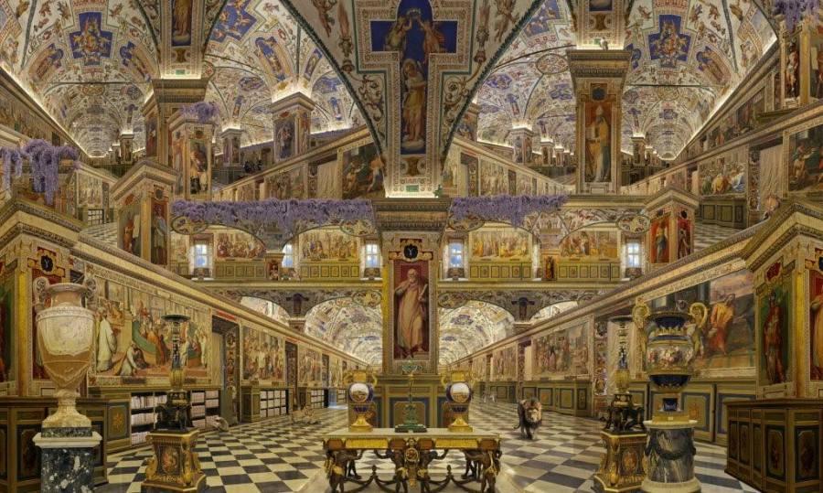 Vatican Library.jpg