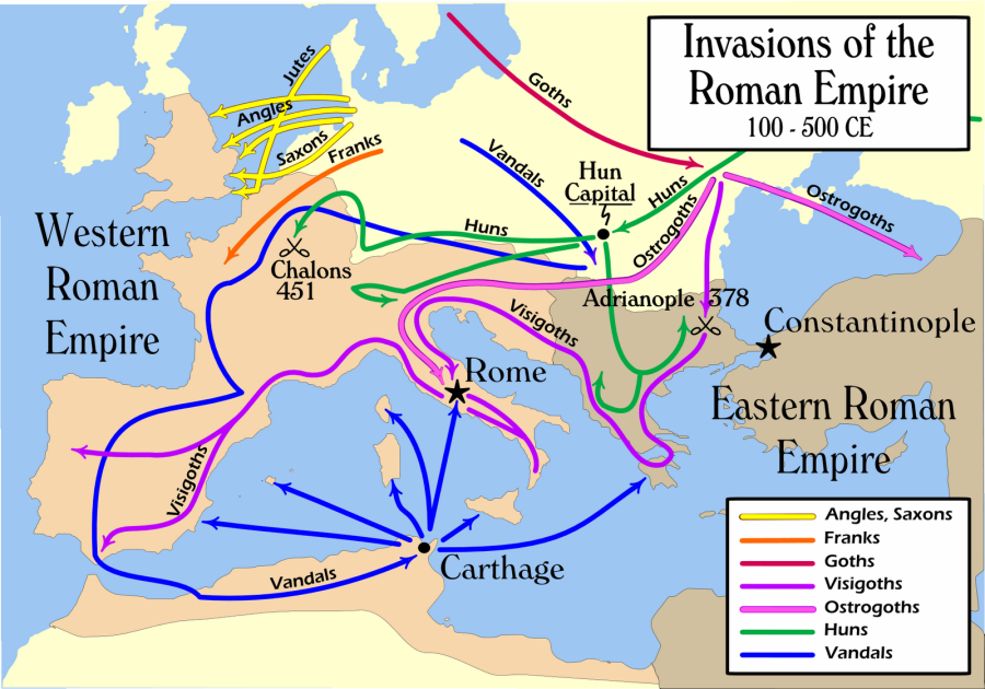 byzantine_map_barbarian_invasions[1]