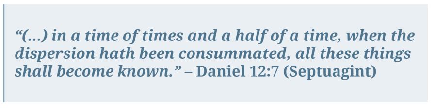 Daniel 12_7.PNG
