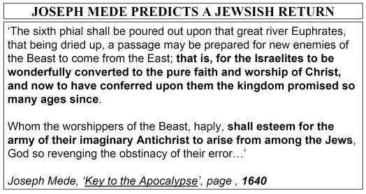 Jewish Return 2.PNG