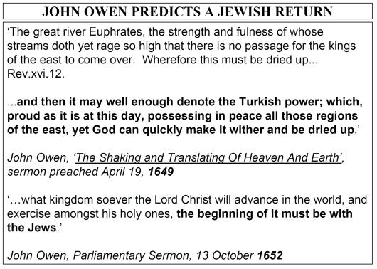 Jewish Return 3.PNG