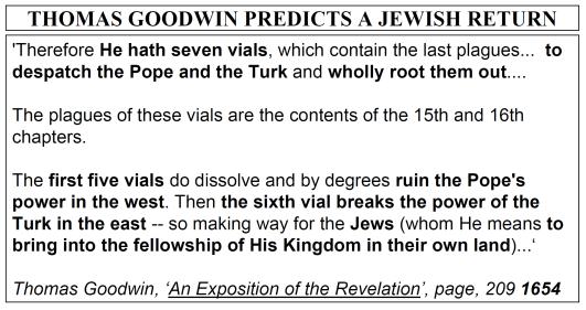 Jewish Return 4.PNG