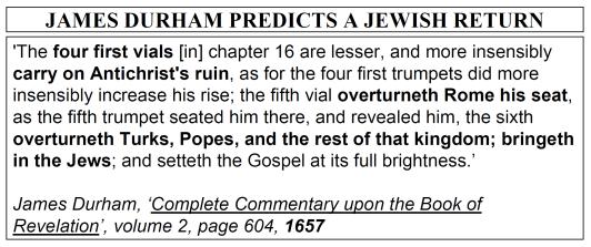 Jewish Return 5.PNG