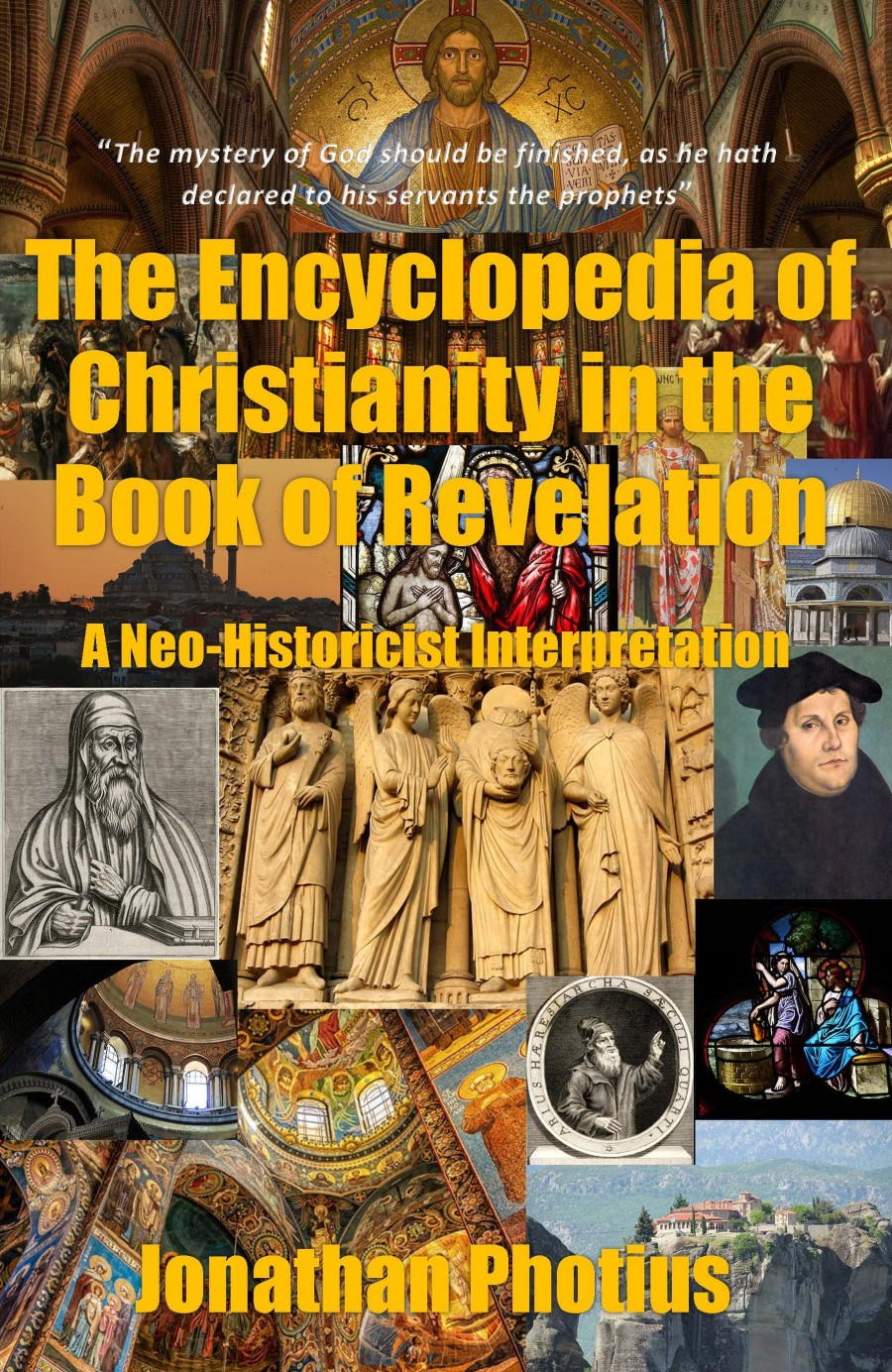 Encyclopedia of Revelation Cover (ebook).jpg