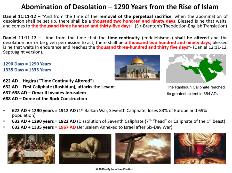 1290_years